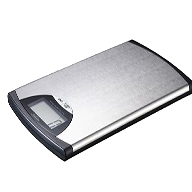 Sunbeam Stainless Food Scales-FS7800