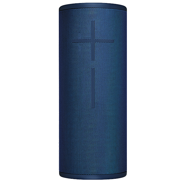 Ultimate Ears MEGABOOM 3 Portable Bluetooth Speaker