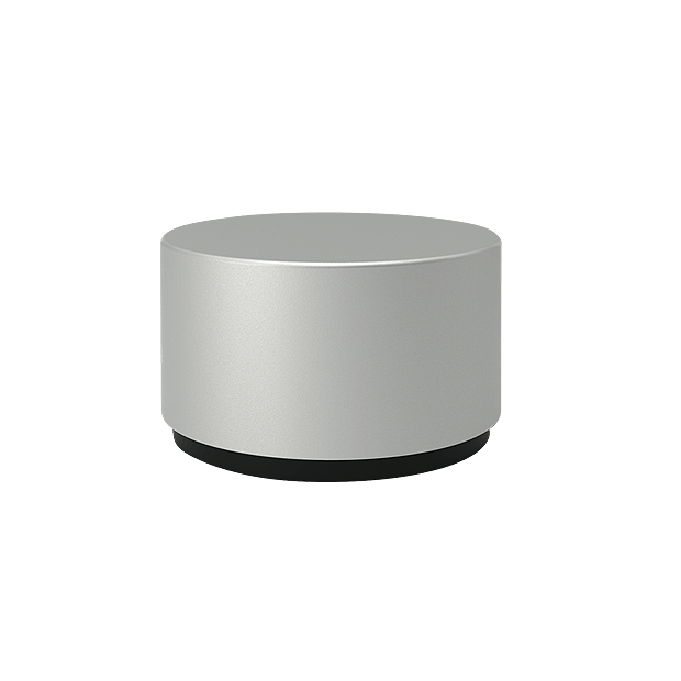 Microsoft Surface Dial-2WR-00004