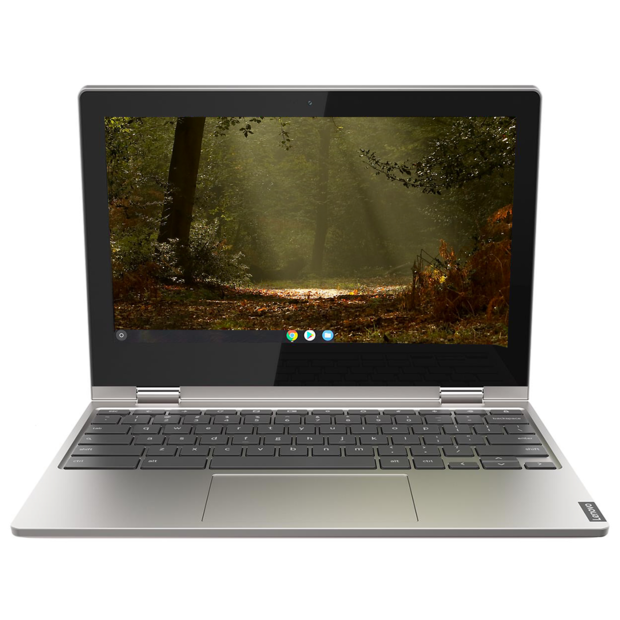 LENOVO 64GB CHROMEBOOK- 81TA000AAU