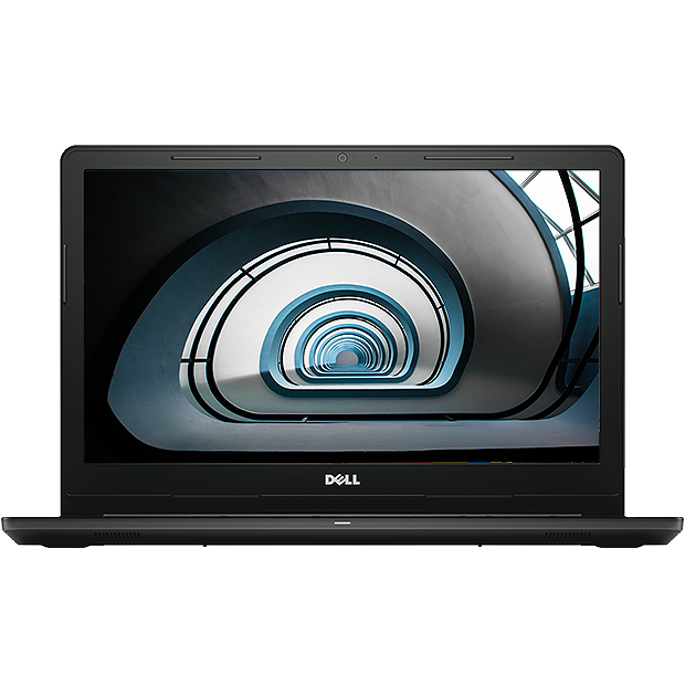 "Dell Inspiron 15 3000 15.6"" Laptop-B510164AU"