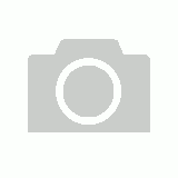 Kuvings  Domestic  Cold Press Juicer -B6000