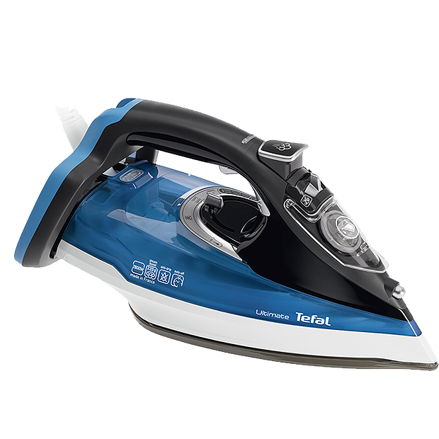 Tefal Ultimate Iron-FV9715