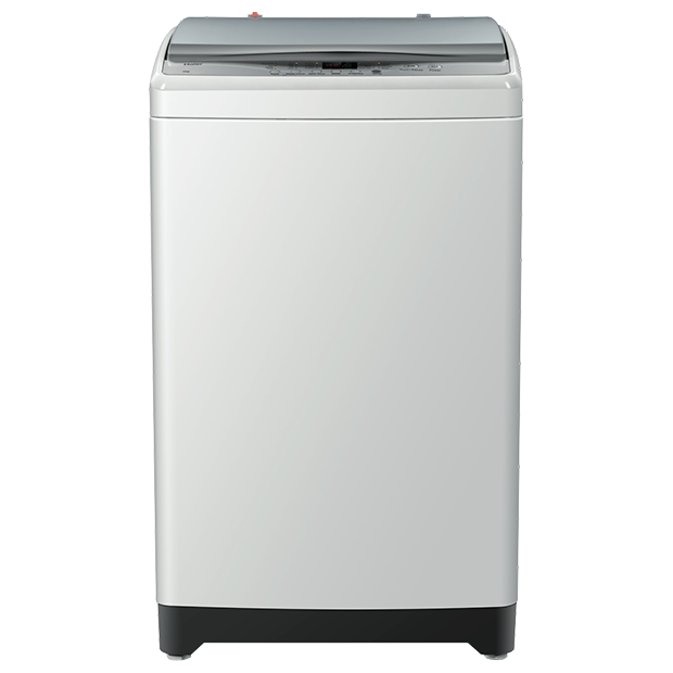 Haier 7kg Top Load Washer-HWT70AW1
