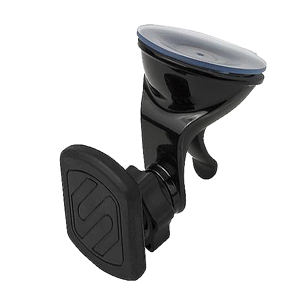 Scosche Magic MOUNT Vent Car Mount-MAGWSM2