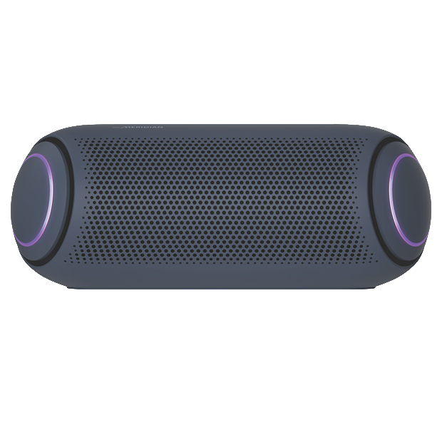 LG Xboom Go Portable Bluetooth Speaker