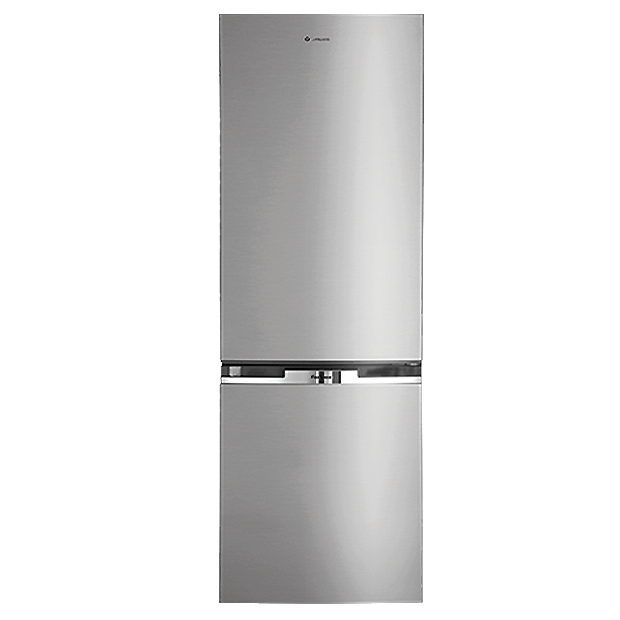 Westinghouse 370L Bottom Mount Refrigerator-WBB3700AG